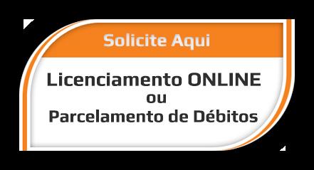 https://licenciamentoonline.grupoleste.com